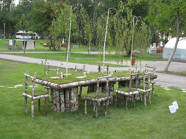 Главная - Мастерская по дереву в Самаре, фигуры, изделия