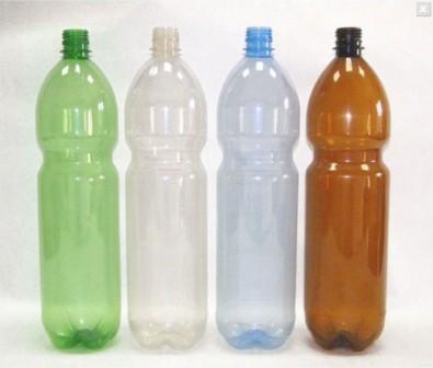 Пластиковые бутылки - отличный материал для изготовления различных поделок для дачи