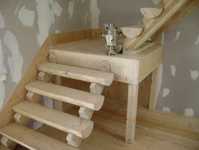Дачный домик отделка своими руками