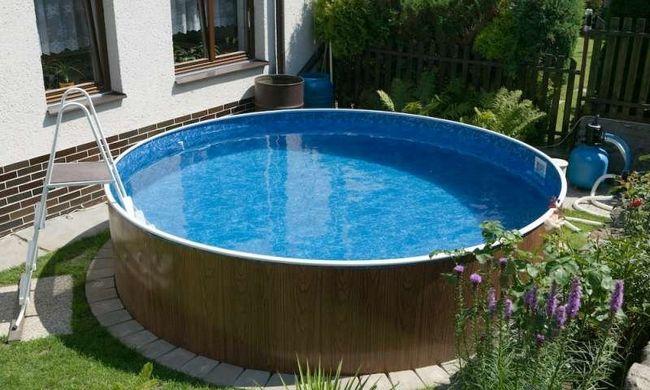 Правильные и качественные работы по углублению бассейна продлят срок эксплуатации и сохранят качественные характеристики
