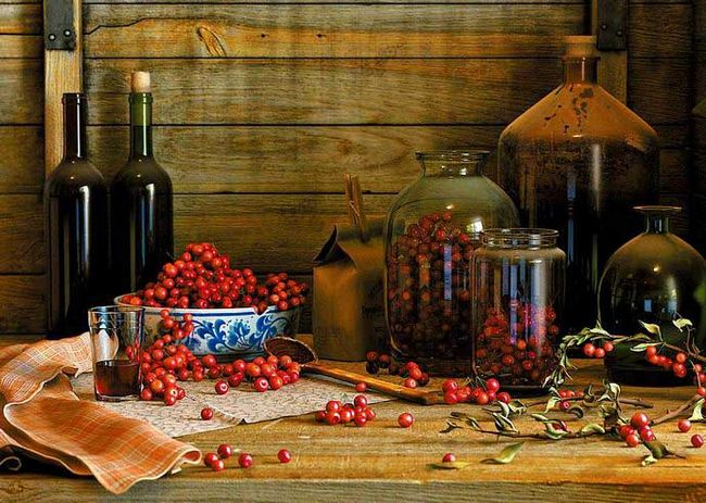 ягода санберри рецепты приготовления видео